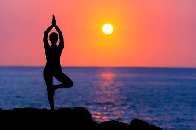 How To Do Surya Namaskar and It's Benefits - A Step by Step Guide