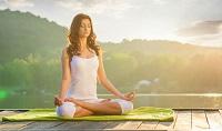 Yoga-for-women