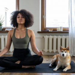 Habits That Will Improve Your Yoga Experience