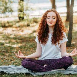 kapalbhati yoga benefits