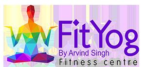 fityog logo