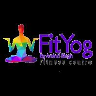 Main Page header Logo